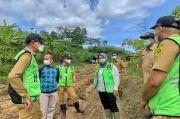 Bupati Bogor Yakinkan Pemerintah Pusat Soal Pembangunan Jalur Puncak 2