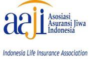 Sempat Loyo, Industri Asuransi Jiwa Ngegas Lagi di Kuartal IV/2020