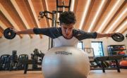 Bradl Tunggu Kepastian Marc Marquez Tampil di MotoGP 2021