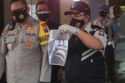 Demonstran Tendang Kaca Truk, 1 Anggota Polresta Malang Kota Terancam Buta