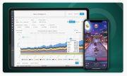 Industri Game Mobile Diprediksi Kantongi Laba Rp1,9 di 2025