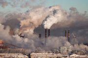 Hadapi Perubahan Iklim, AS Desak Negara Pencemar Tertinggi Kurangi Emisi