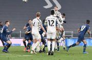 Matthijs de Ligt Ungkap Situasi Juventus Usai Disingkirkan Porto di Liga Champions