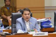 Ganti Frasa Agama, DPR Minta Kemendikbud Evaluasi Peta Jalan Pendidikan