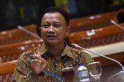 Komnas HAM: Kasus Laskar FPI Tidak Bisa Dibawa ke Mahkamah Internasional