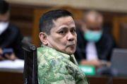 Divonis 4 Tahun Penjara, Hakim Nilai Irjen Napoleon Tidak Ksatria