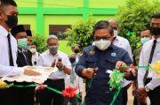 IPAL dan Ekoriparian Dinilai Sangat Membantu Atasi Pencemaran Lingkungan