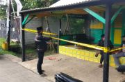 Polisi Ringkus Pembakar Posko Ormas di Tangsel, Motif Adu Domba Menguat