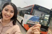 Dorong Perbankan Digital, Bank DKI Raih BEST BUMD Award 2021