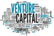 Perkuat Bisnis, East Ventures Akan Ambil Alih EV Growth