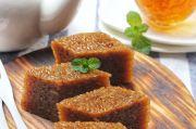 Resep Kue Wajik, Jajanan Tradisional yang Cocok buat Bersantai