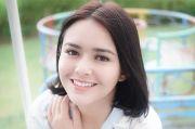 Amanda Manopo Sulap Kamar di Lokasi Syuting Ikatan Cinta Jadi Minimarket