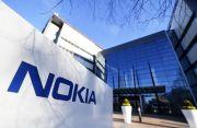 Nokia Pangkas 11.044 Karyawannya dalam Dua Tahun Terakhir