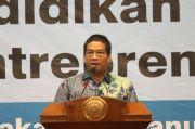 Rektor UNS Dorong Riset yang Terencana dan Berkelanjutan