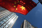 China Butuh 30 Tahun Lagi untuk Jadi Raksasa Manufaktur Dunia