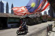 Pengadilan Malaysia Putuskan Umat Kristiani Boleh Gunakan Kata Allah