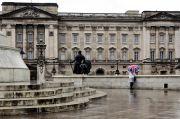 Kerajaan Inggris akan Selesaikan Masalah Rasisme Secara Kekeluargaan