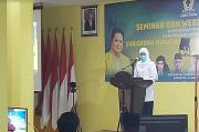 Partai Golkar Jawa Timur Usulkan Gelar Pahlawan Nasional Syaikhona Kholil