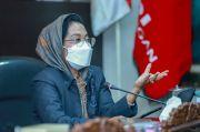 Jatim Bahas Raperda Pengembangan Ponpes, Ketua FPDIP DPRD Jatim: Kami Kawal