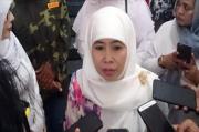 Kasus Dugaan Pelecehan Seksual Siswi SMK Surabaya, Ini Respon Dewan Pendidikan Jawa Timur
