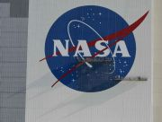 Teleskop Luar Angkasa Milik NASA Diubah ke Safe Mode