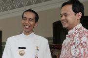 Bima Arya Siap Melaju ke Pilgub DKI Jakarta, Pengamat: Lawannya Berat-berat
