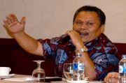 Tangkis Ada Tangan Pemerintah di KLB, Jhoni Allen: Presiden SBY Intervensi Kongres 2010