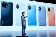 Ini Fitur Terbaik Xiaomi Mi 11 yang Membuatnya Layak Ditunggu
