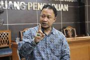 Soal Penembakan Laskar FPI, Komnas HAM: Banyak Pihak Beropini
