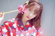 Terkait Kabar Bergabungnya Miyawaki Sakura IZ*ONE, Begini Kata Big Hit Entertaiment