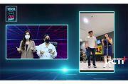 Kesan Pertama Rimar Tampil di Indonesian Idol Special Season