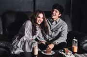Pernikahan Aurel Hermansyah dan Atta Halilintar Diundur hingga April
