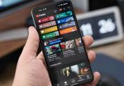 YouTuber di Indonesia Bakal Ditarik Pajak oleh Pemerintah Amerika Serikat