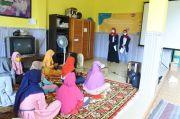 Penawaran Dikti untuk Mahasiswa yang Ingin Terjun ke Desa