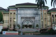UIN Jakarta Target Internasionalisasi Kampus pada 2021