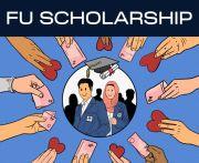 Bantu Mahasiswa, Fakultas Ushuluddin UIN Jakarta Luncurkan FU Scholarship