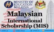 Pemerintah Malaysia Buka Beasiswa Pascasarjana Khusus Asean