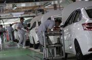 Wuih Jos! Pabrik Honda Bakal Pindah dari India ke RI
