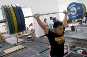 Empat Lifter Ditarget Dampingi Eko Yuli Irawan ke Olimpiade Tokyo