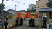 37 Penghuni Panti Asuhan Bhakti Luhur Malang Sembuh dari COVID-19