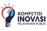 50 Inovasi Lolos KIPP, 4 dari Kabupaten Luwu Utara