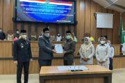 Legislator Usul Kantor DPRD Maros Pindah ke Lokasi Mal Pelayanan Publik