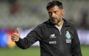 Sukses Singkirkan Juve, Pelatih Porto Dilirik Fiorentina