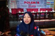 Permasalahan Akan Muncul dengan Keluarnya Revisi UU Pemilu dari Prolegnas
