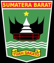 Respons Kemendagri Soal Usul Perubahan Provinsi Sumatera Barat Menjadi Daerah Istimewa Minangkabau
