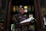Faktor Ini Bikin Peluang Risma Maju Pilgub DKI Jakarta Terbuka Lebar