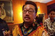 Rachland: Megawati Tak Bakal Menyetujui Ambil Alih Paksa Demokrat
