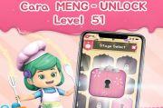 Begini Cara Tuntaskan Level 51-100 Game Lola Bakery di Aplikasi RCTI+