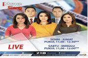 Anak Hilang Ditemukan dalam Karung, Selengkapnya di iNews Siang Jumat Pukul 11.00 WIB