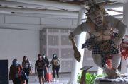 Hari Raya Nyepi, Bandara Ngurah Rai Bali Berhenti Operasi selama 24 Jam